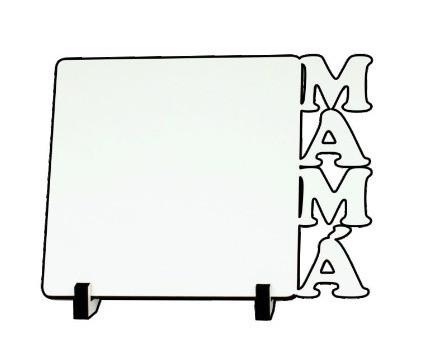MDF MAMA 20X28